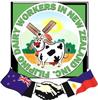 Filipino Dairy Workers in New Zealand Inc. Logo